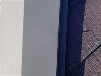 千葉市若葉区 スレート屋根の劣化相談001_R