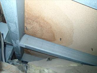 袖ヶ浦市 1階の雨漏り32001_R