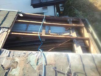 市原市 屋根のカバー工事012_R