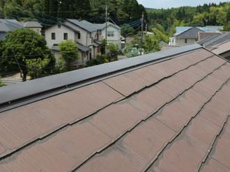 屋根の板金について、その種類と役割、メンテナンス方法を徹底解説