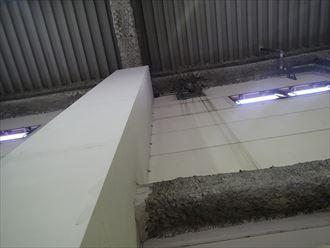 木更津市 ビルの雨漏り調査007_R
