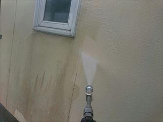 木更津市 屋根・外壁塗装 洗浄007_R