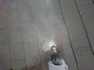木更津市 屋根塗装工事003_R