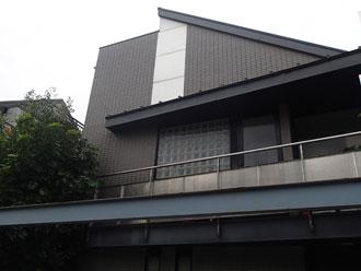 市原市で屋根と外壁リフォームのお問い合わせ