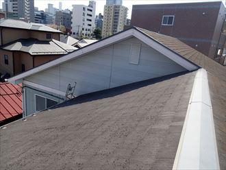 千葉市 アパートの屋根調査007_R