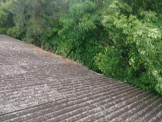 木更津市 会社の屋根補修工事002_R