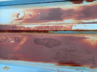 君津市 ボーリング場の雨漏り013_R