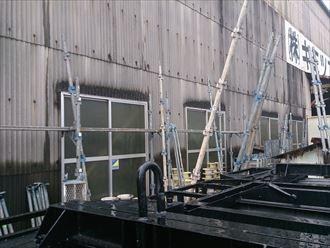 君津市 工場改修工事005_R
