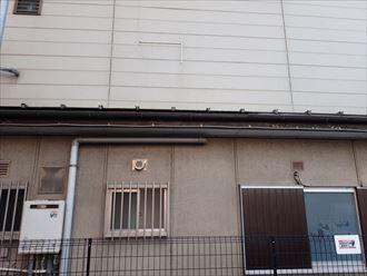 千葉市 建物調査003_R
