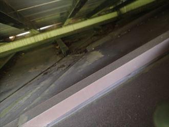 富津市 雨漏り調査005_R