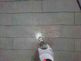 木更津市 屋根塗装 コロニアル004_R