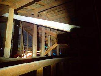 勝浦市 台風で室内被害010_R