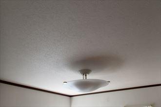 木更津市で屋根リフォームをご検討のN様邸に調査に伺いました