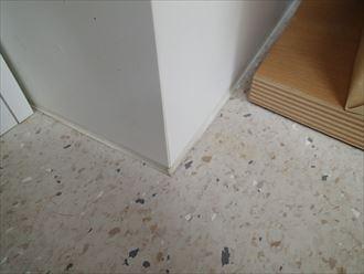 木更津市 タク動物病院 調査012_R