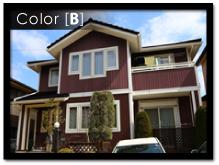 屋根塗装・外壁塗装イメージ2