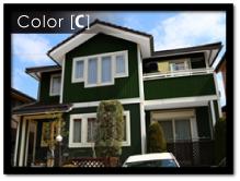 屋根塗装・外壁塗装イメージ3