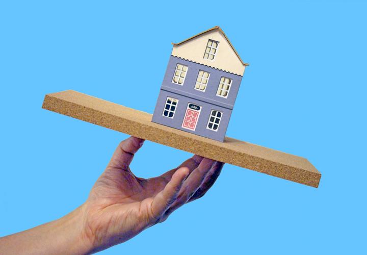 土葺きの瓦屋根は屋根葺き替え工事によって耐震性を向上させることができます!