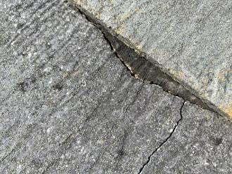 屋根カバー工事の提案