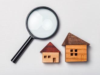 街の屋根やさんではお住まいの無料点検を行っています