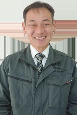 藤崎 宗臣