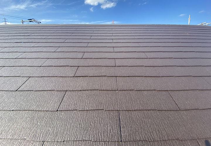 カラーベストってどんな屋根材?特徴と修理方法をご紹介