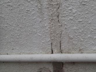 木更津市 ビルの雨漏り調査005_R