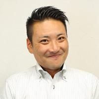 ピュアホーム 代表 勝部 純社長