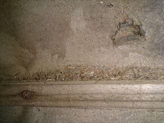 茂原市 雨漏り調査 屋根017_R