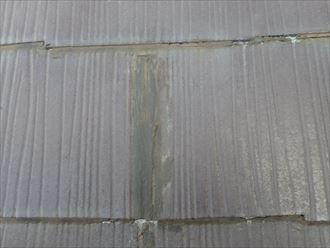 市原市 破風と屋根調査014_R