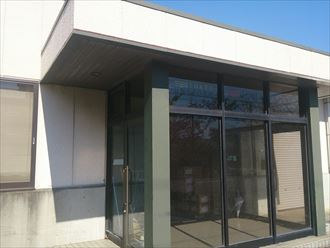 木更津市で倉庫の大規模改修工事の詳細調査