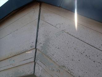 千葉市 アパートの屋根調査001_R