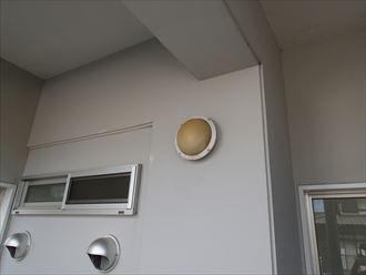 木更津市ビルの漏水調査007_R
