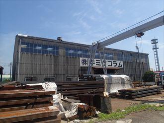 君津市 工場改修工事017_R