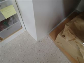 木更津市ビルの漏水調査006_R