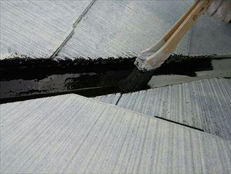 袖ヶ浦市 屋根塗装工事 サーモアイ008_R