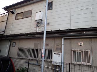 千葉市 建物調査004_R