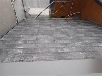 屋根洗浄 木更津市