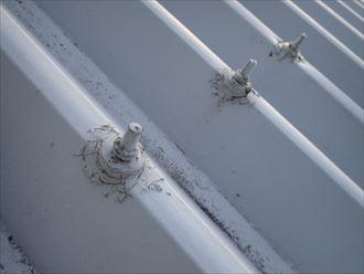 木更津市 折板屋根のメンテナンス003_R