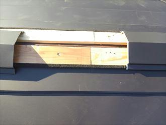 市原市 屋根のカバー工事017_R