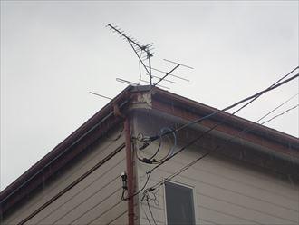 市原市 破風と屋根調査003_R