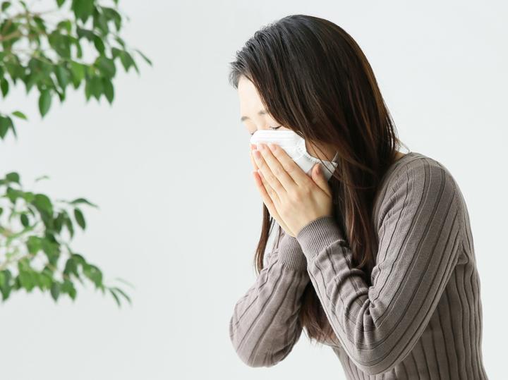 梅雨時期のお部屋の湿気対策、間違っているかも|千葉県