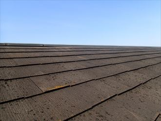 千葉市 アパートの屋根調査005_R