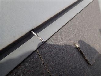 千葉市 屋根塗装001_R