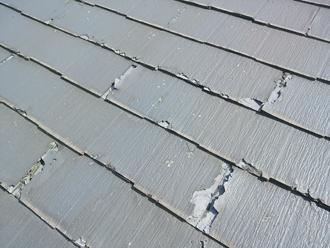 四街道市 屋根点検 屋根補修 屋根カバー工事