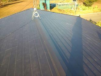 市原市 屋根のカバー工事020_R