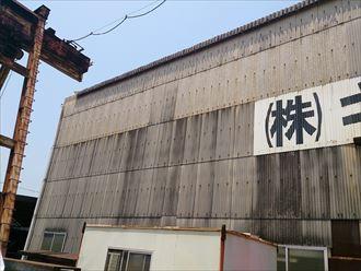 君津市 キミツコラム 現地調査003_R