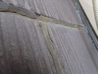 市原市 破風と屋根調査016_R