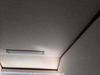 佐倉市 雨漏り調査と屋根の状況003_R