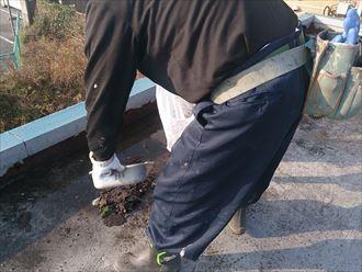 DSC_4286木更津市 防水工事
