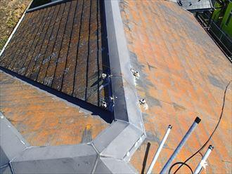 長生郡 2屋根の補修工事004_R